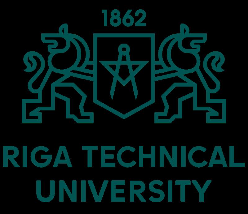 11308_Riga-Technical-university