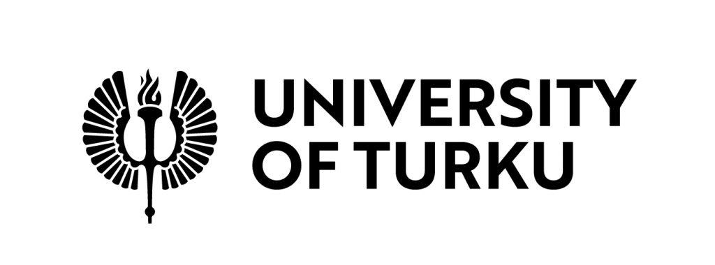 UTU_logo_RGB_EN