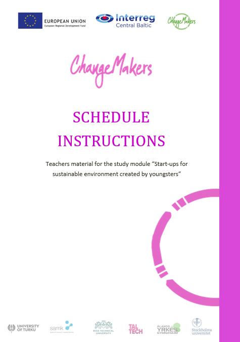 schedule-instr.
